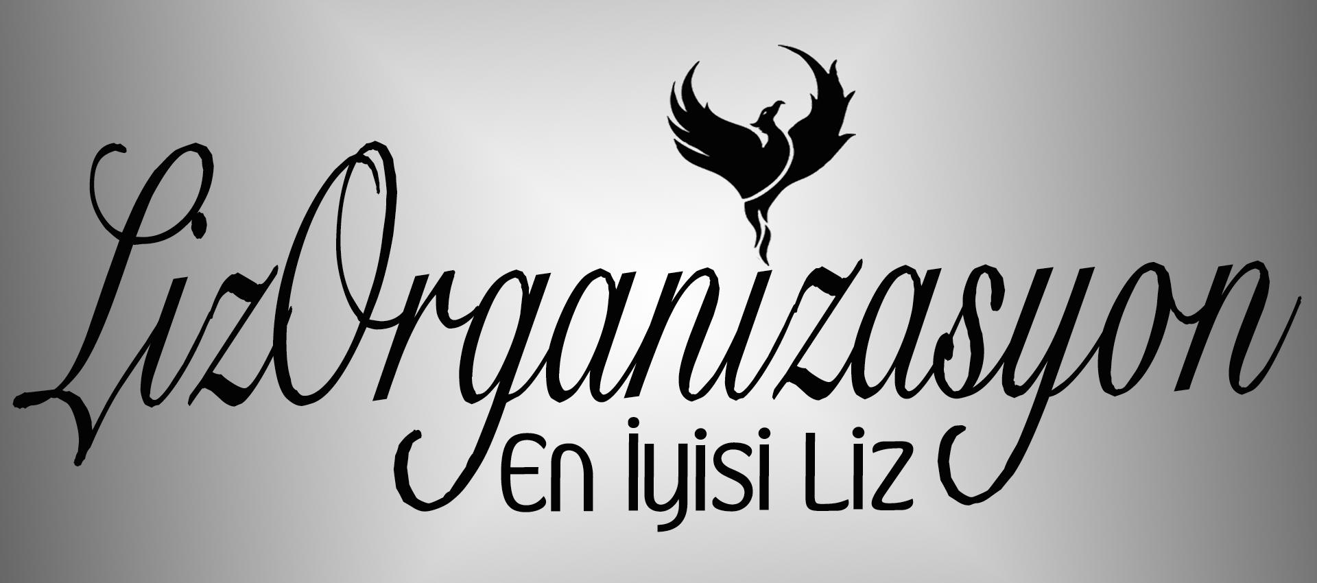 Liz Organizasyon